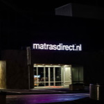 massadirect lichtreclame quickreclame